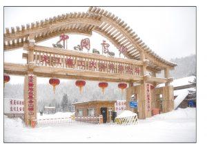 http://travelandpix.com/wp-content/uploads/2021/07/Harbin-Ice-and-Snow-Page-39-L-300x216.jpg
