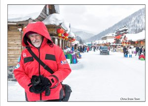 http://travelandpix.com/wp-content/uploads/2021/07/Harbin-Ice-and-Snow-Page-39-R-300x216.jpg