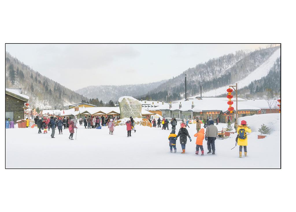 http://travelandpix.com/wp-content/uploads/2021/07/Harbin-Ice-and-Snow-Page-40-L.jpg