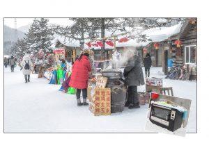 http://travelandpix.com/wp-content/uploads/2021/07/Harbin-Ice-and-Snow-Page-41-L-300x216.jpg