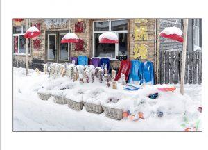 http://travelandpix.com/wp-content/uploads/2021/07/Harbin-Ice-and-Snow-Page-42-R-300x216.jpg