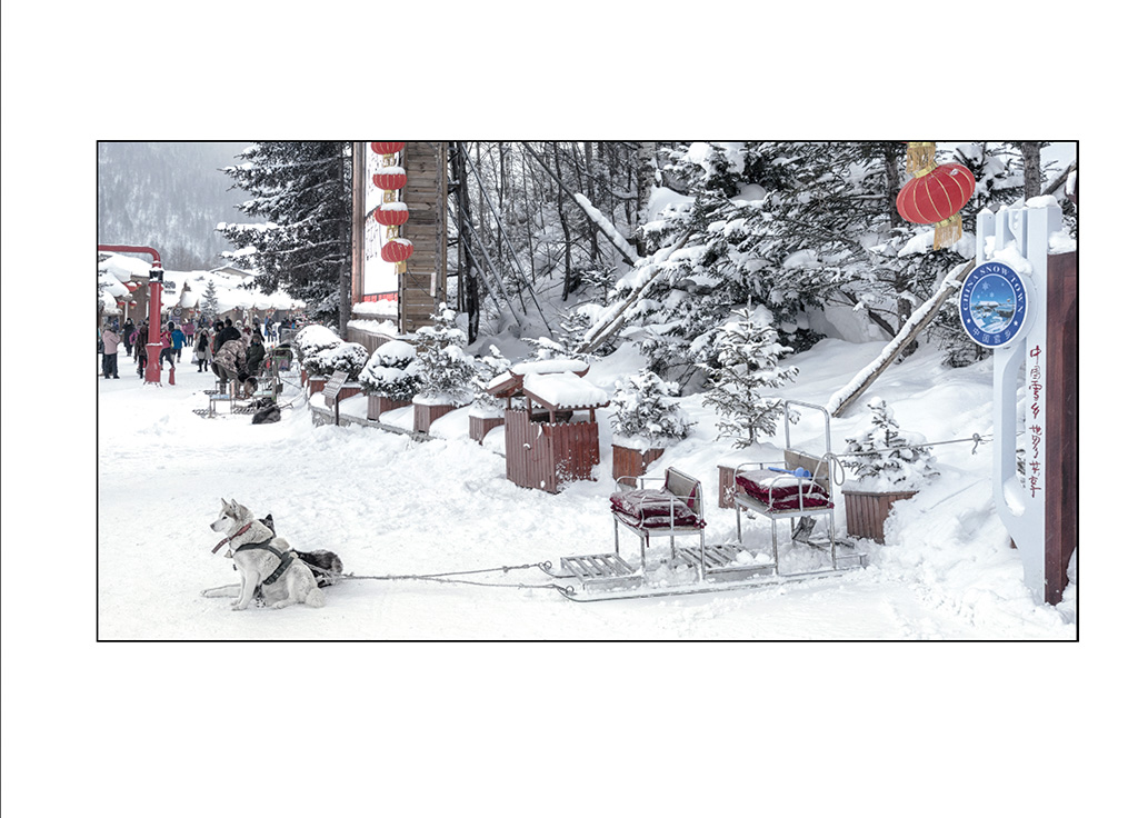 http://travelandpix.com/wp-content/uploads/2021/07/Harbin-Ice-and-Snow-Page-46-R.jpg