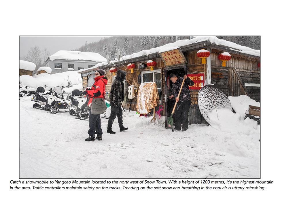 http://travelandpix.com/wp-content/uploads/2021/07/Harbin-Ice-and-Snow-Page-47-L.jpg