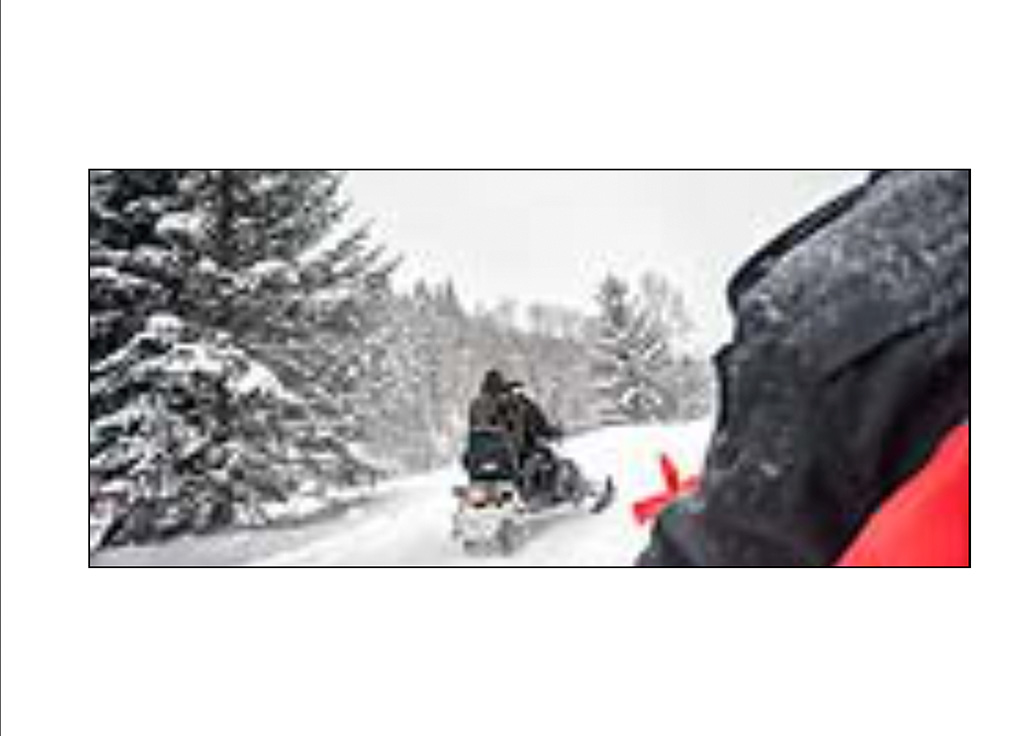 http://travelandpix.com/wp-content/uploads/2021/07/Harbin-Ice-and-Snow-Page-47-R.jpg