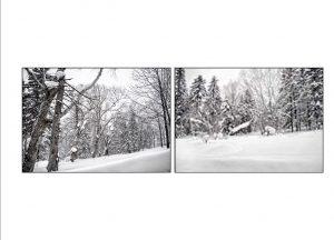 http://travelandpix.com/wp-content/uploads/2021/07/Harbin-Ice-and-Snow-Page-48-R-300x216.jpg
