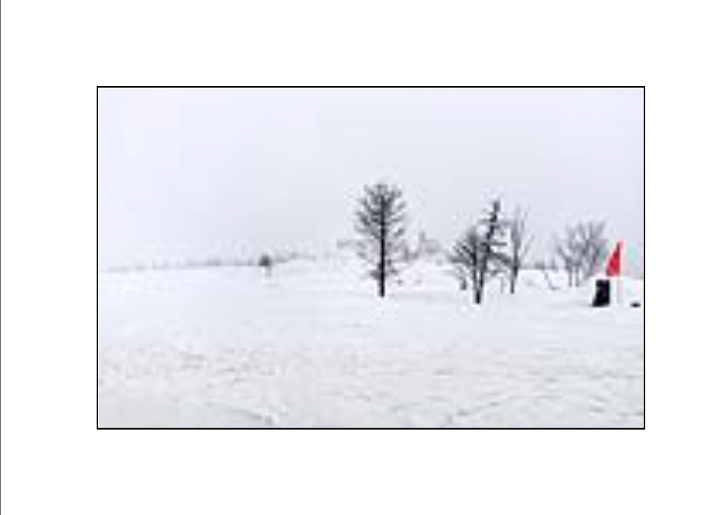 http://travelandpix.com/wp-content/uploads/2021/07/Harbin-Ice-and-Snow-Page-49-R.jpg