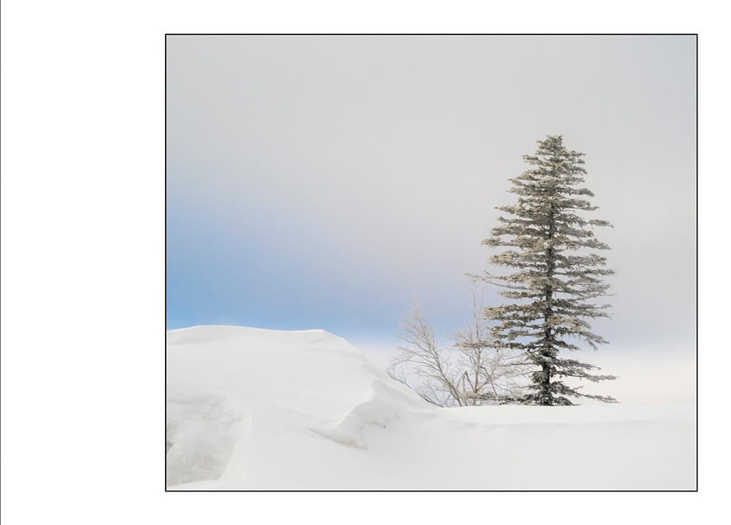 http://travelandpix.com/wp-content/uploads/2021/07/Harbin-Ice-and-Snow-Page-50-R.jpg