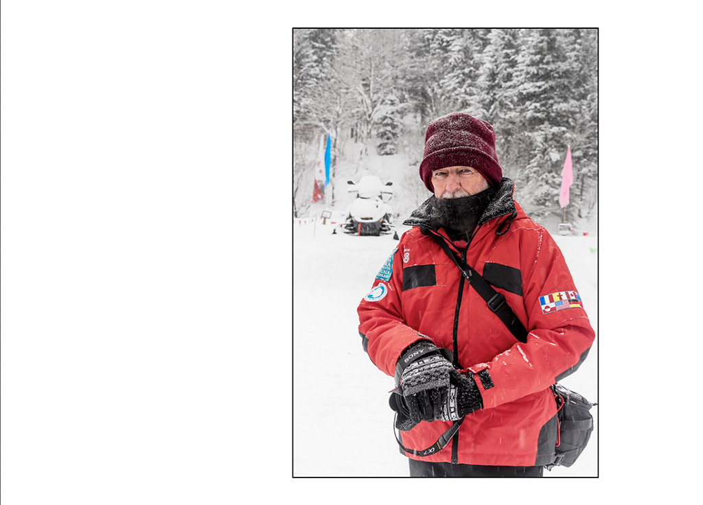 http://travelandpix.com/wp-content/uploads/2021/07/Harbin-Ice-and-Snow-Page-52-R.jpg
