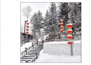 http://travelandpix.com/wp-content/uploads/2021/07/Harbin-Ice-and-Snow-Page-53-R-300x216.jpg