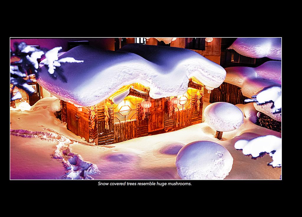 http://travelandpix.com/wp-content/uploads/2021/07/Harbin-Ice-and-Snow-Page-55-L.jpg