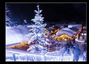 http://travelandpix.com/wp-content/uploads/2021/07/Harbin-Ice-and-Snow-Page-55-R-300x216.jpg