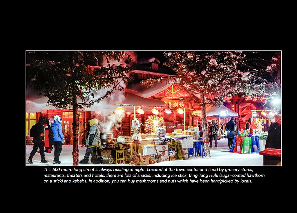 http://travelandpix.com/wp-content/uploads/2021/07/Harbin-Ice-and-Snow-Page-56-R.jpg