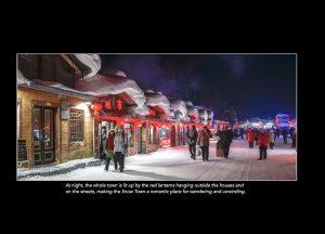 http://travelandpix.com/wp-content/uploads/2021/07/Harbin-Ice-and-Snow-Page-57-L-300x216.jpg