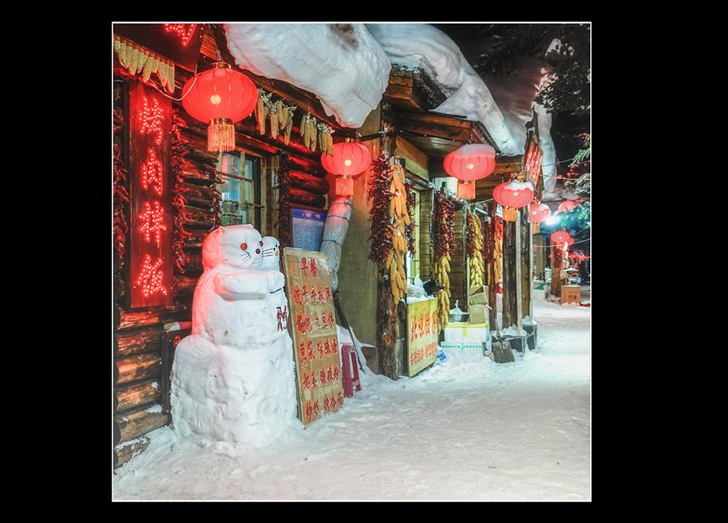 http://travelandpix.com/wp-content/uploads/2021/07/Harbin-Ice-and-Snow-Page-58-L.jpg