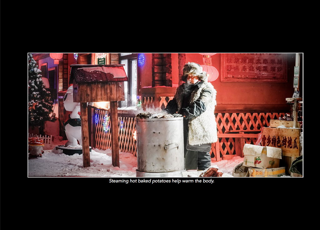 http://travelandpix.com/wp-content/uploads/2021/07/Harbin-Ice-and-Snow-Page-59-R.jpg