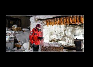 http://travelandpix.com/wp-content/uploads/2021/07/Harbin-Ice-and-Snow-Page-60-L-300x216.jpg