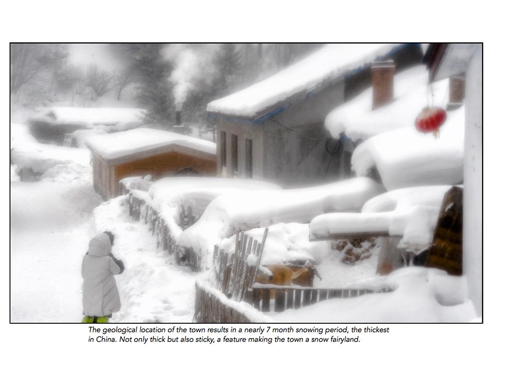 http://travelandpix.com/wp-content/uploads/2021/07/Harbin-Ice-and-Snow-Page-61-L.jpg