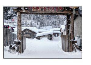 http://travelandpix.com/wp-content/uploads/2021/07/Harbin-Ice-and-Snow-Page-62-L-300x216.jpg