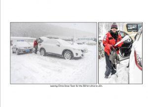 http://travelandpix.com/wp-content/uploads/2021/07/Harbin-Ice-and-Snow-Page-62-R-300x216.jpg