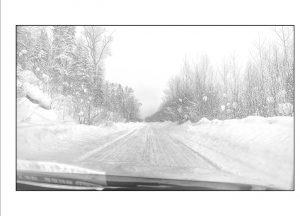 http://travelandpix.com/wp-content/uploads/2021/07/Harbin-Ice-and-Snow-Page-63-R-300x216.jpg