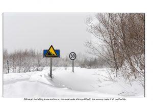 http://travelandpix.com/wp-content/uploads/2021/07/Harbin-Ice-and-Snow-Page-64-L-300x216.jpg