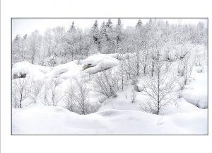 http://travelandpix.com/wp-content/uploads/2021/07/Harbin-Ice-and-Snow-Page-64-R-300x216.jpg