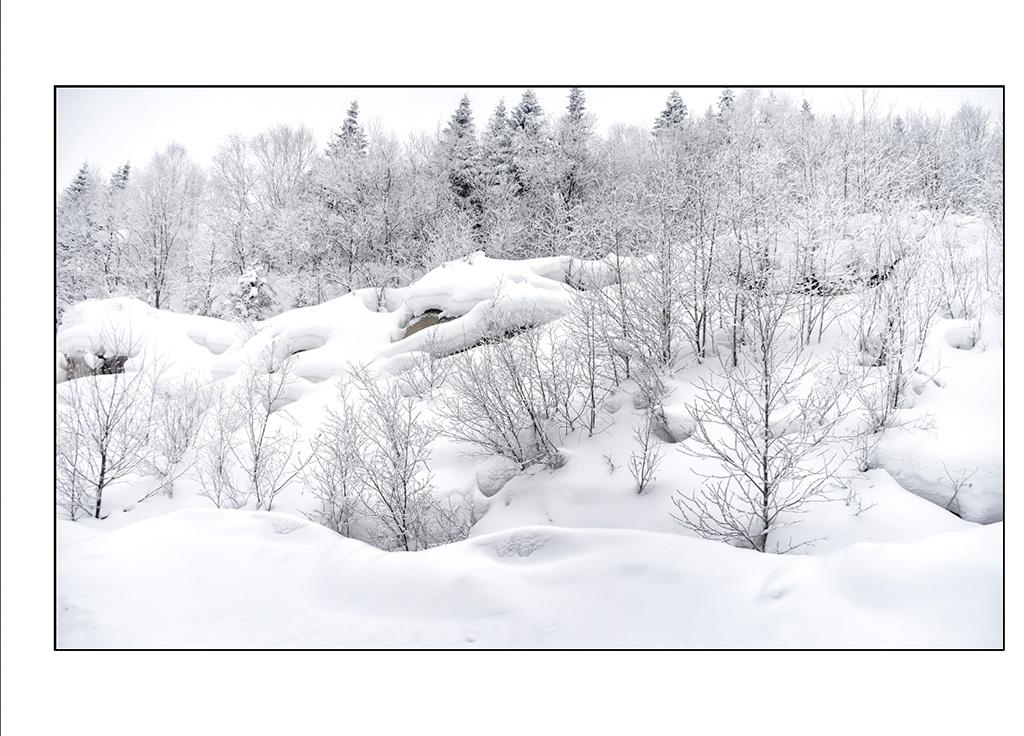 http://travelandpix.com/wp-content/uploads/2021/07/Harbin-Ice-and-Snow-Page-64-R.jpg