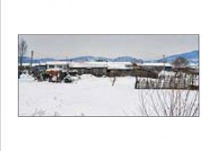 http://travelandpix.com/wp-content/uploads/2021/07/Harbin-Ice-and-Snow-Page-67-R-300x216.jpg