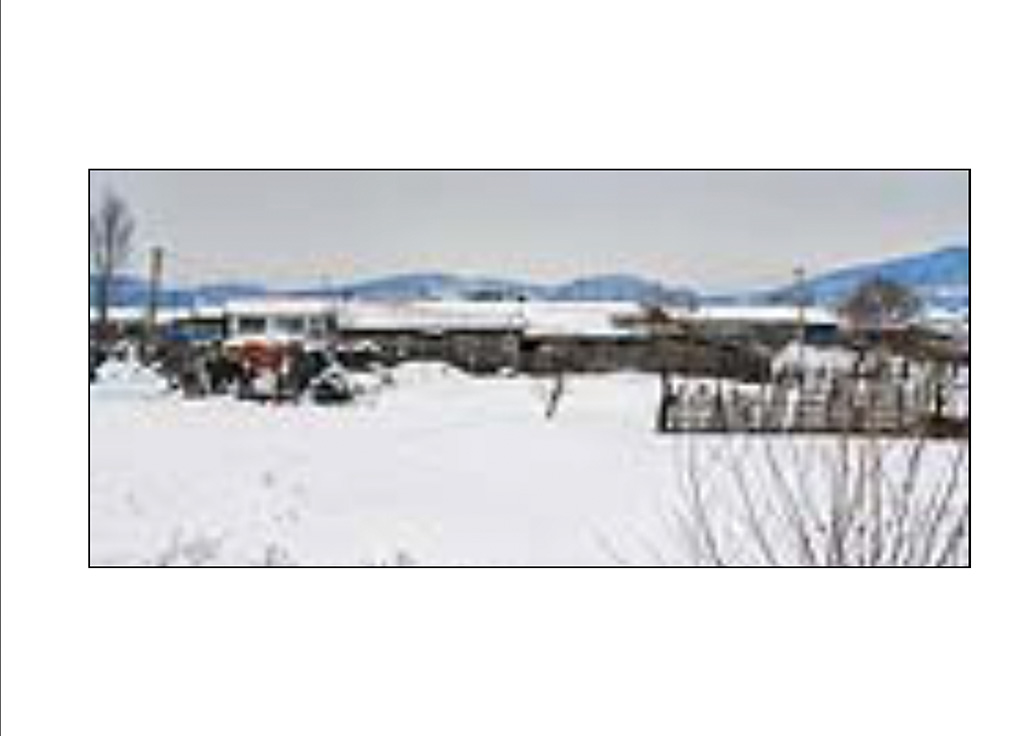 http://travelandpix.com/wp-content/uploads/2021/07/Harbin-Ice-and-Snow-Page-67-R.jpg