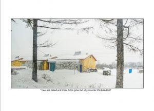 http://travelandpix.com/wp-content/uploads/2021/07/Harbin-Ice-and-Snow-Page-68-R-300x216.jpg