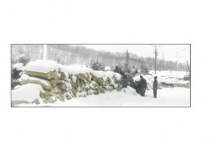 http://travelandpix.com/wp-content/uploads/2021/07/Harbin-Ice-and-Snow-Page-69-L-300x216.jpg