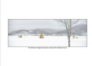 http://travelandpix.com/wp-content/uploads/2021/07/Harbin-Ice-and-Snow-Page-69-R-300x216.jpg