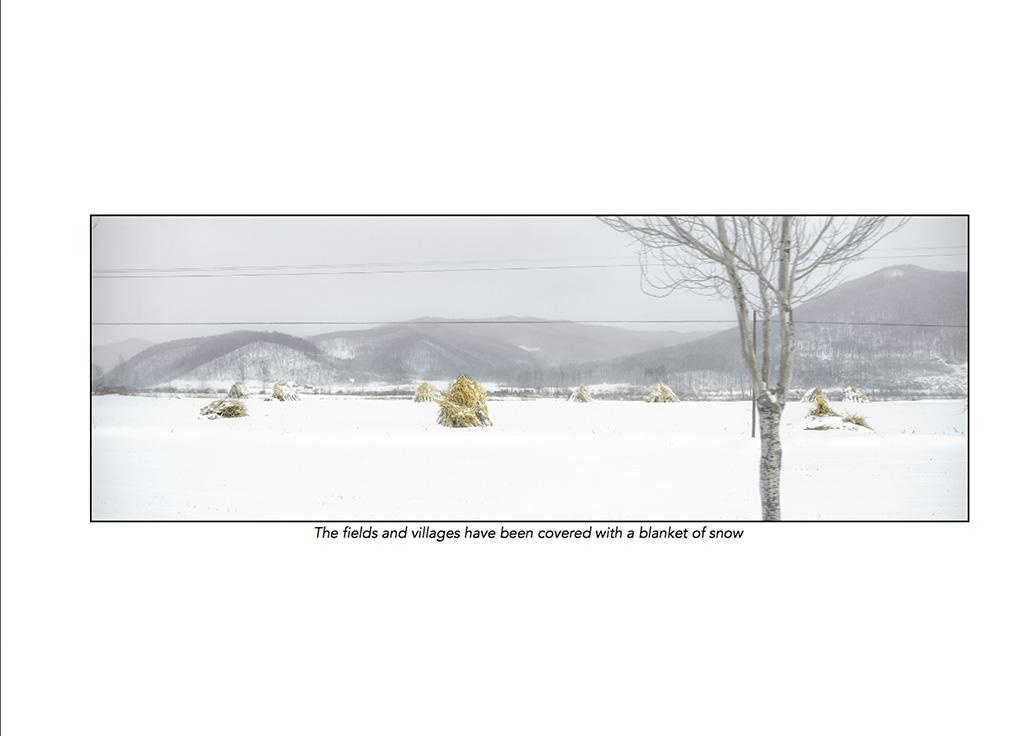 http://travelandpix.com/wp-content/uploads/2021/07/Harbin-Ice-and-Snow-Page-69-R.jpg