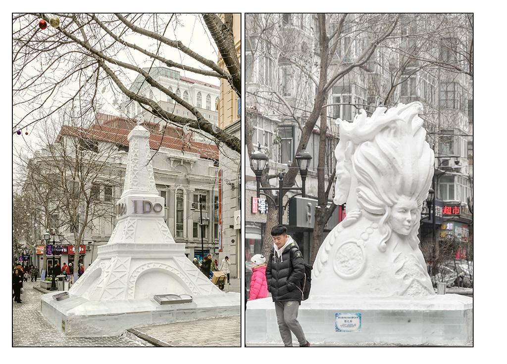 http://travelandpix.com/wp-content/uploads/2021/07/Harbin-Ice-and-Snow-Page-7-L.jpg