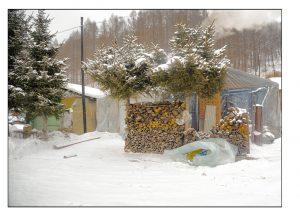 http://travelandpix.com/wp-content/uploads/2021/07/Harbin-Ice-and-Snow-Page-70-L-300x216.jpg