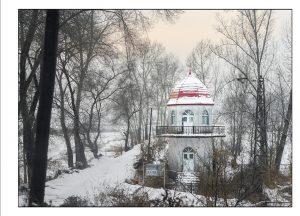 http://travelandpix.com/wp-content/uploads/2021/07/Harbin-Ice-and-Snow-Page-70-R-300x216.jpg