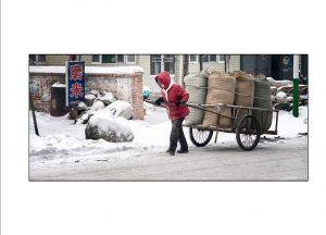 http://travelandpix.com/wp-content/uploads/2021/07/Harbin-Ice-and-Snow-Page-71-R-300x216.jpg