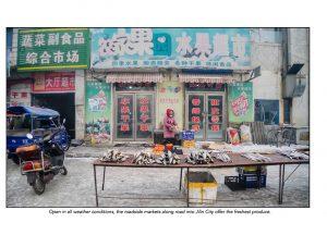 http://travelandpix.com/wp-content/uploads/2021/07/Harbin-Ice-and-Snow-Page-72-L-300x216.jpg