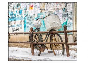 http://travelandpix.com/wp-content/uploads/2021/07/Harbin-Ice-and-Snow-Page-78-L-300x216.jpg