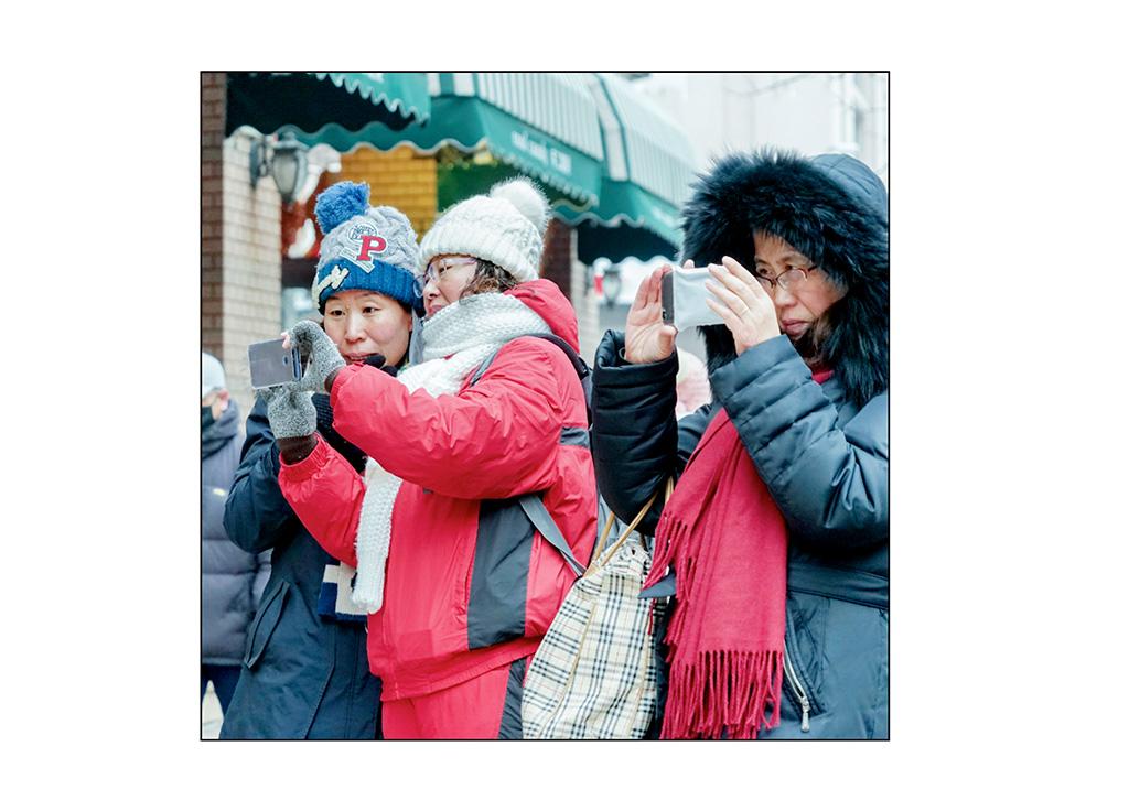 http://travelandpix.com/wp-content/uploads/2021/07/Harbin-Ice-and-Snow-Page-8-L.jpg
