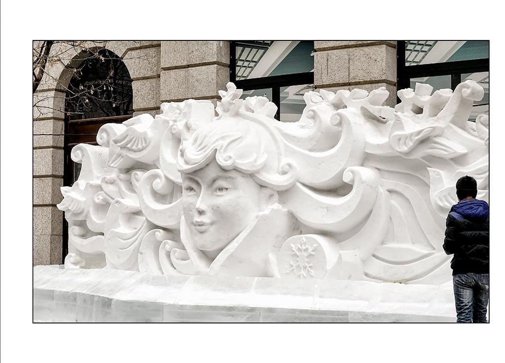 http://travelandpix.com/wp-content/uploads/2021/07/Harbin-Ice-and-Snow-Page-8-R.jpg