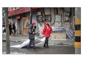 http://travelandpix.com/wp-content/uploads/2021/07/Harbin-Ice-and-Snow-Page-80-L-300x216.jpg