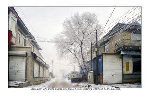 http://travelandpix.com/wp-content/uploads/2021/07/Harbin-Ice-and-Snow-Page-82-R-300x216.jpg