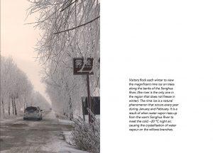 http://travelandpix.com/wp-content/uploads/2021/07/Harbin-Ice-and-Snow-Page-83-R-300x216.jpg