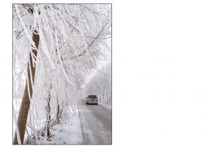 http://travelandpix.com/wp-content/uploads/2021/07/Harbin-Ice-and-Snow-Page-84-L-300x216.jpg
