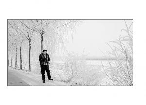 http://travelandpix.com/wp-content/uploads/2021/07/Harbin-Ice-and-Snow-Page-85-L-300x216.jpg