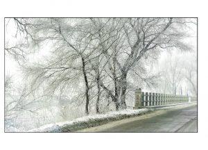 http://travelandpix.com/wp-content/uploads/2021/07/Harbin-Ice-and-Snow-Page-86-L-300x216.jpg