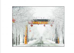 http://travelandpix.com/wp-content/uploads/2021/07/Harbin-Ice-and-Snow-Page-86-R-300x216.jpg