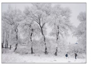 http://travelandpix.com/wp-content/uploads/2021/07/Harbin-Ice-and-Snow-Page-88-L-300x216.jpg