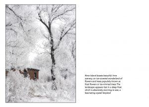 http://travelandpix.com/wp-content/uploads/2021/07/Harbin-Ice-and-Snow-Page-90-L-300x216.jpg